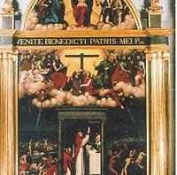 200px-Borras-retablo-de-animas