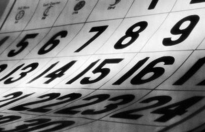big-es-calendario3