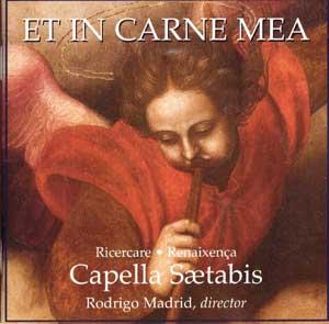 et_in_carne_mea