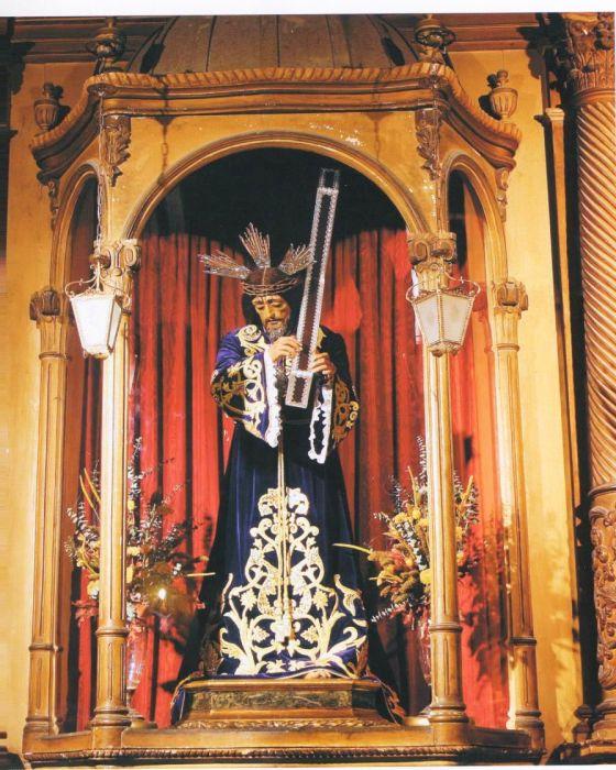 big-es-retablo-depajesus