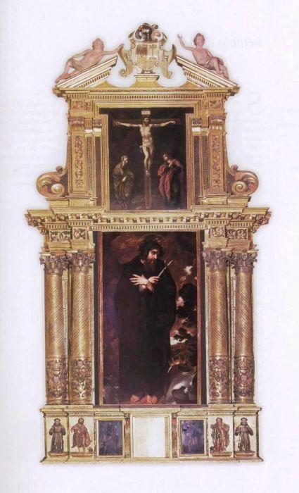 big-es-1228059127_retablo-de-srafael