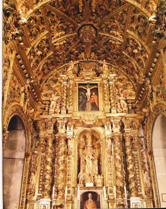 big-es-retablo-de-snicolas-003