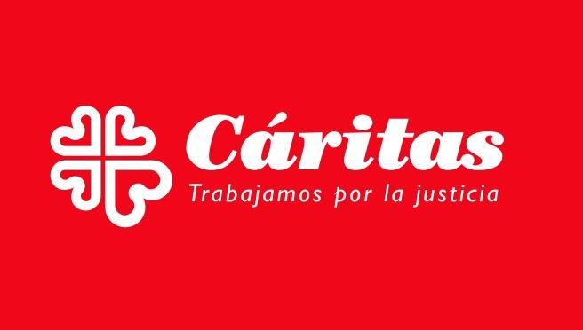 caritas_porlajusticia