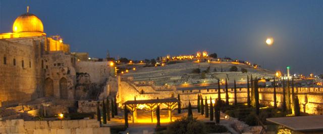 jerusalem-muro-lamentaciones