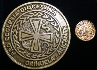 diocesis_pro_ecclesia_diocesana_121109_ok