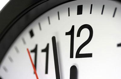 horario-de-misas