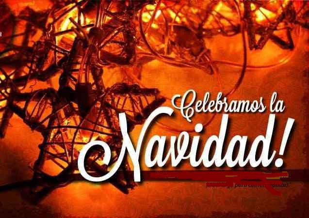 celebremos la navidad_navidad-02ddd