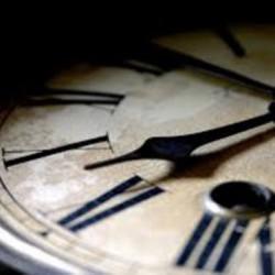 reloj concatedral