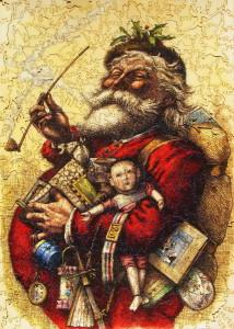 zzzzzzzzzzzzzzzzzzzzKNOWXMAS_Santa_Claus_1861