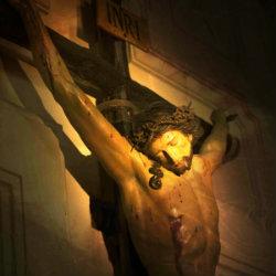 zportafolio31102015-_60011cristo buena muerte09