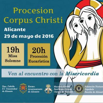 cartel del corpus