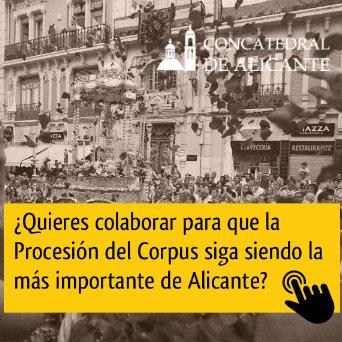 corpus  portafolio(1)