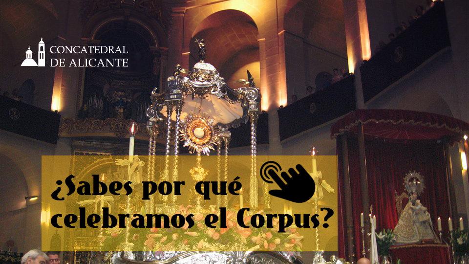por que celebramos el corpus9_n