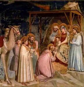 epifania2bla2bfiesta2bdela-b-megf-jueves2b062benero2b2011