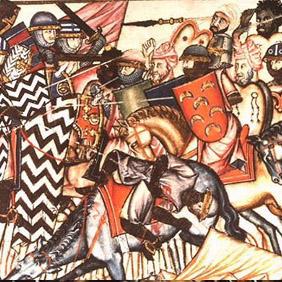 batalla-de-guadalete (1)