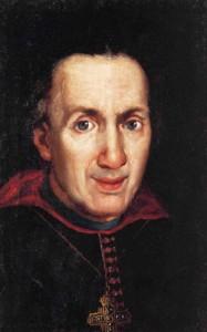 obispoGomezTeran