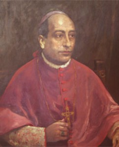 obispoJuanMaura