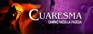 cuaresma_tri_021