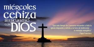 miercolesCeniza_blog (1)