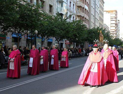 Cabildo S.I Concatedral